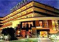 Novotel Hotel Chiang Mai