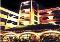 Chiangmai Winner Inn Hotel