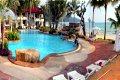 Klong Prao Resort Hotel