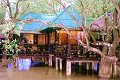 Banpu Hotel - Trat/Thailand