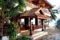 Foto: First Hotel (Koh Phangan/Thailand)