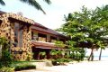 Foto: Salad Beach Hotels (Koh Phangan/Thailand)