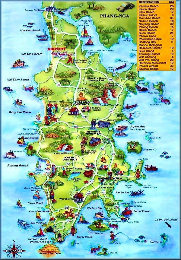 Phuket Beaches Location Map,Location Map of Phuket Island Beaches Thailand,Phuket Island Beaches Thailand accommodation destinations attractions hotels resorts map reviews photos pictures,Nakalay beach Phuket, Kamala beach Phuket, Kata Noi beach Phuket, Paradise beach Phuket, Freedom beach Phuket, Kata beach Phuket, Surin beach Phuket, Karon beach Phuket, Patong beach Phuket, Bangtao beach Phuket, Banana Beach Phuket, Laem Singh Beach Phuket, Nai Thon Beach Phuket, Nai Harn Beach Phuket, Surin Beach Phuket,phuket all inclusive resorts,popular beaches phuket island places info coast