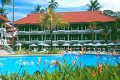 Foto: Rydges Beach Resort Bang Tao Bay