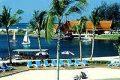 Foto: Sheraton Grande Laguna Phuket Bang Tao Beach