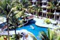 Bild: Phuket Hotel: Kamala Bay Garden Resort