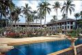 Bild: JW Marriott Resort & Spa Phuket Hotel Mai Khao Beach