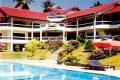 Pen Villa Hotel Surin Beach