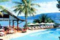 Foto: Phuket Patong Beach - Armari Coral Hotel