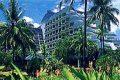 Foto: Phuket Patong Beach - Andaman Club Hotel