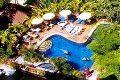 Foto: Phuket Patong Beach - Bamboo Club Hotel