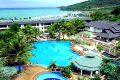 Foto: Phuket Patong Beach - Diamond Cliff Hotel Patong
