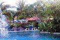 Foto: Phuket Patong Beach - Hyton Hotel