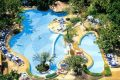 Foto: Phuket Patong Beach - Royal Paradise Hotel