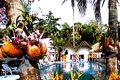 Foto: Phuket Patong Beach Patong Villa Hotel