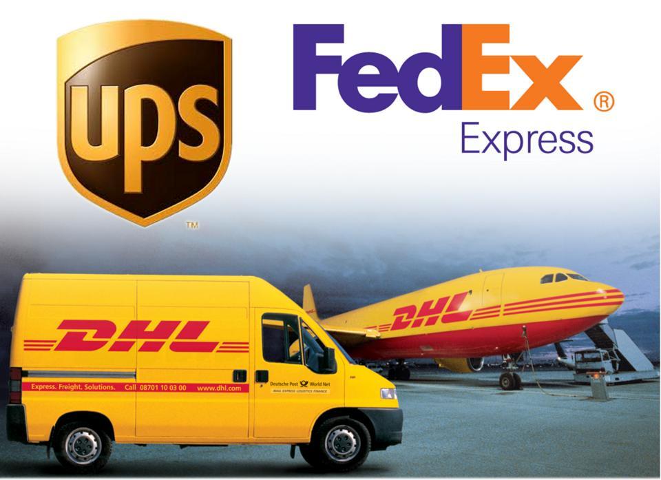 Thailand Shipping Companys