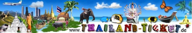 Thailand Reise Magazin - Thailand Reisen, Thailand-Links ...