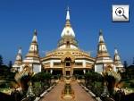 Wat Pha Nam Thip