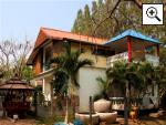 Accommodation Isan Guesthouse