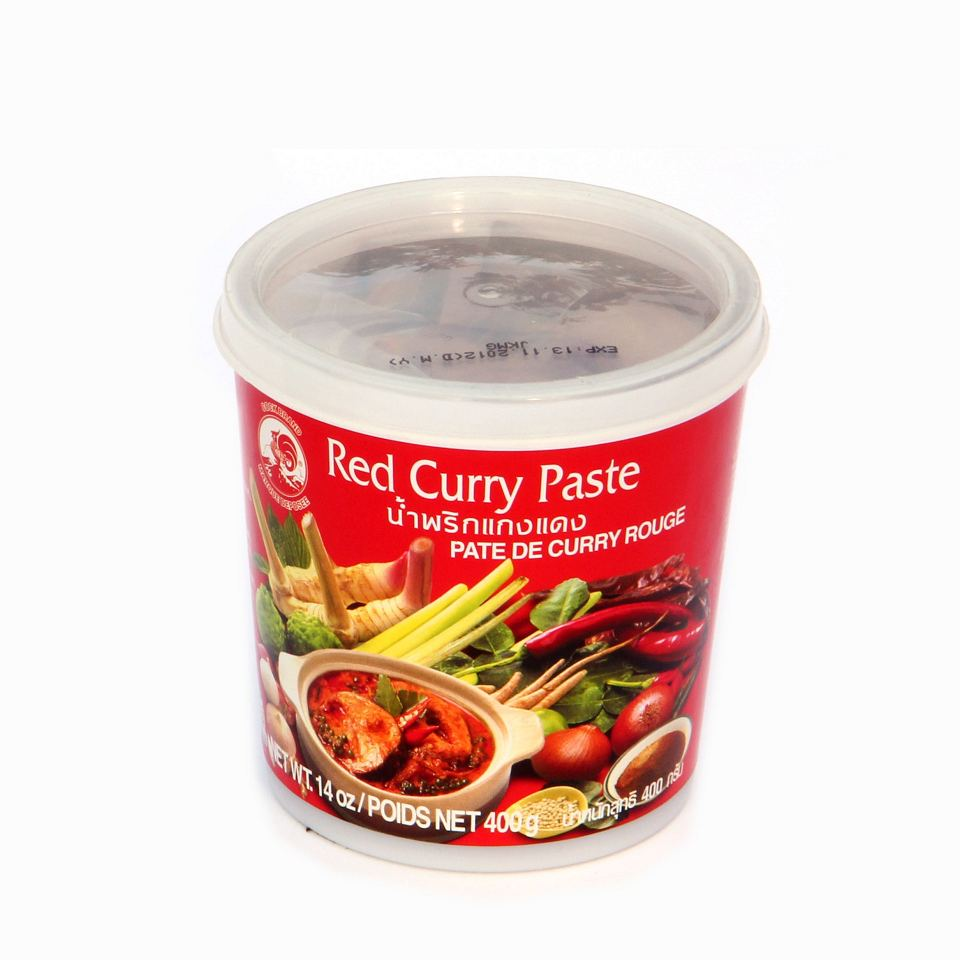 curry thai green curry thai curry paste thai red curry paste thai ...